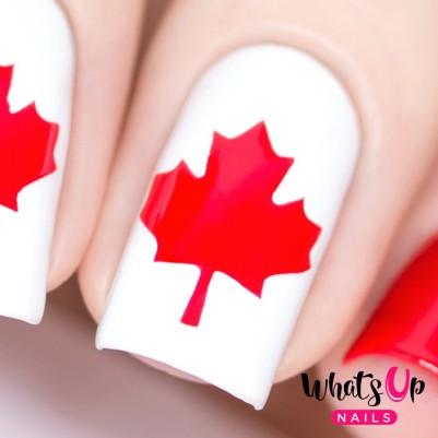 Photo provided by Nail Polish Canada