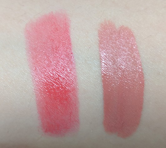 mu-faves-18-lip-swatches