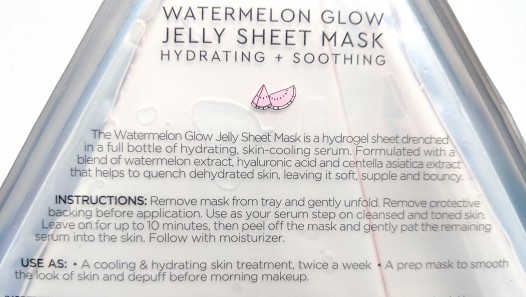 gr-watermelon-jellymask-about