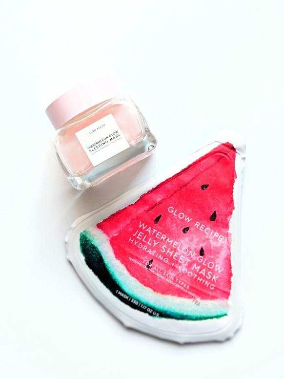 gr-watermelon-masks