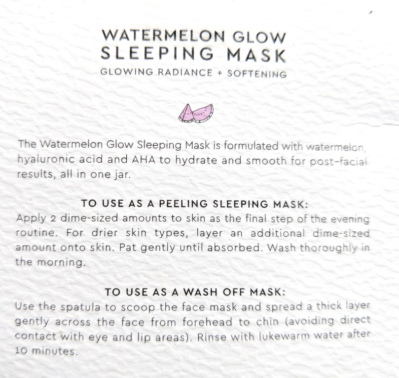 gr-watermelon-sleepingmask-about