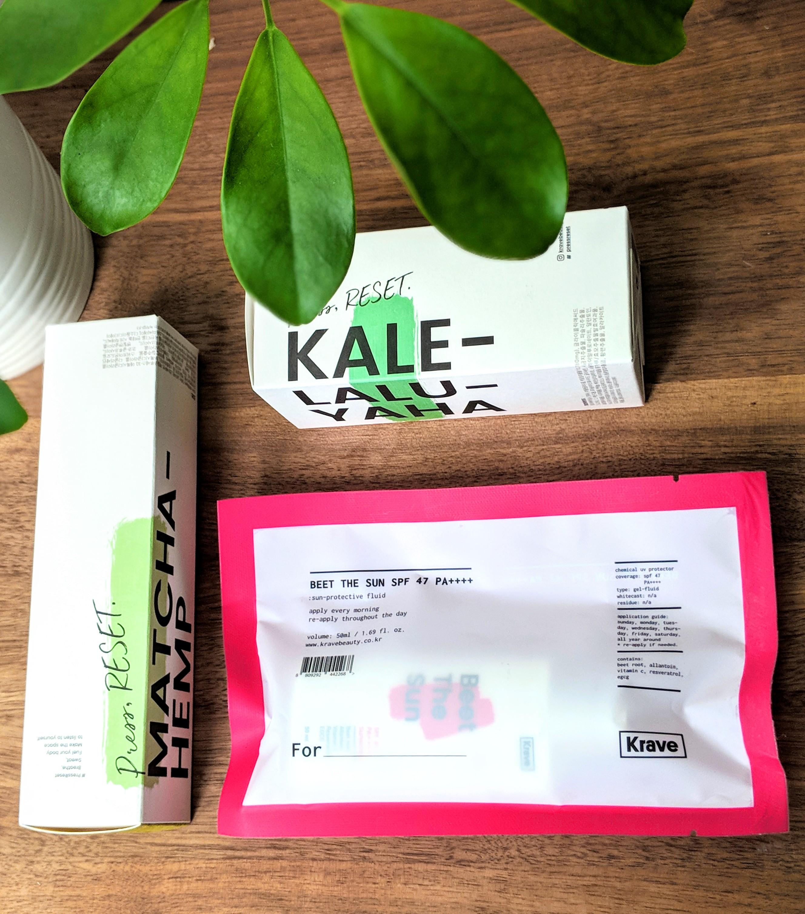 krave-beauty-packaging