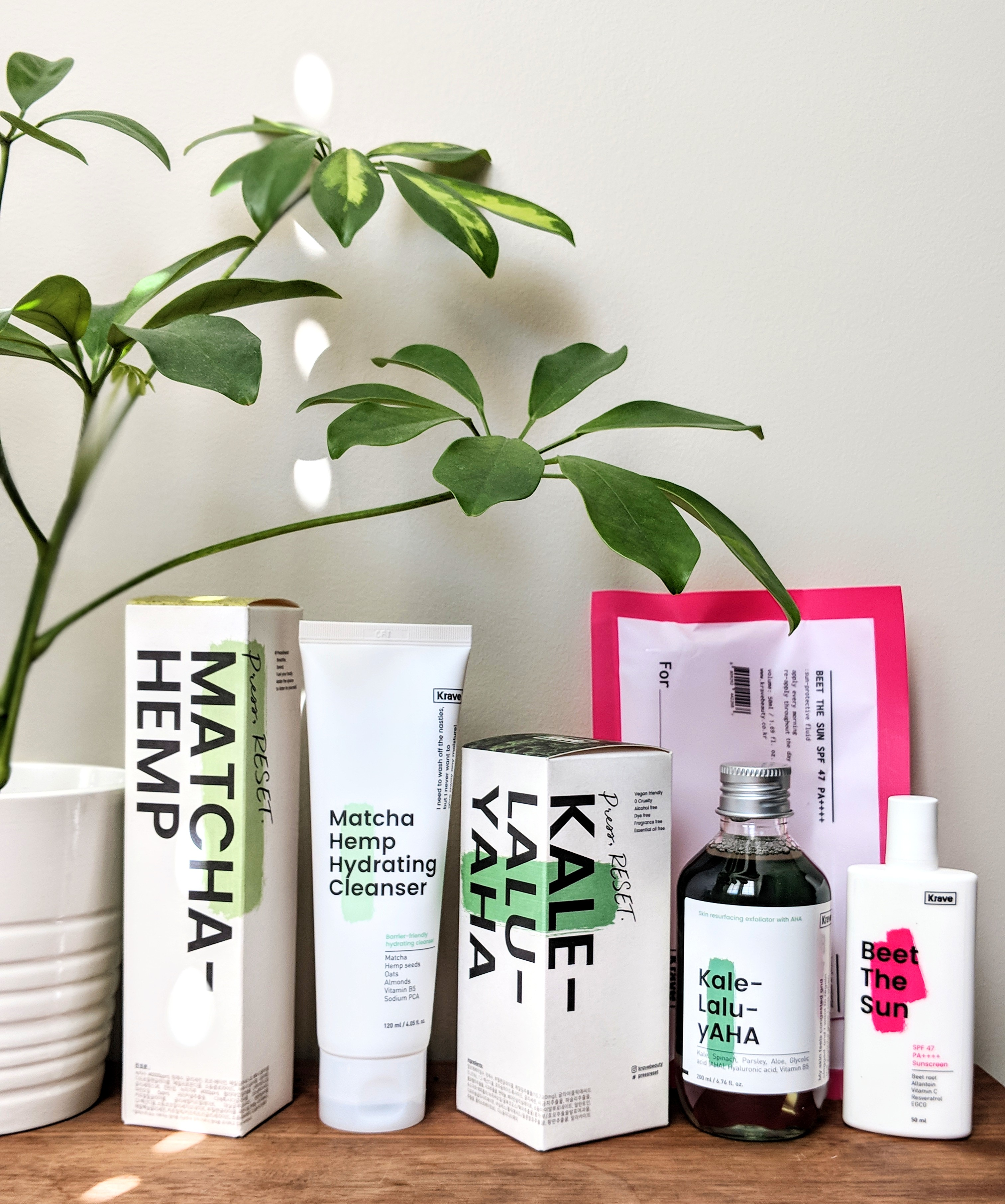 krave-beauty-products