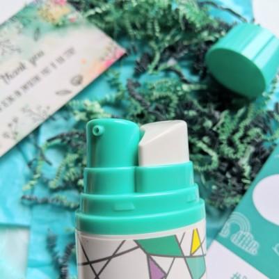 sc-custom-moisturizer-2