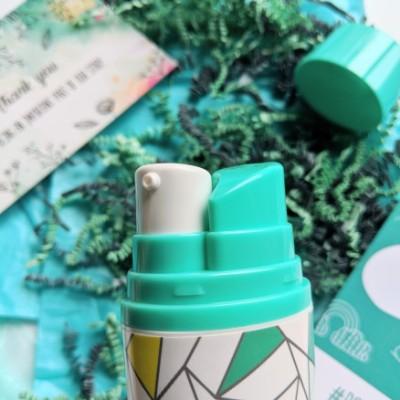 sc-custom-moisturizer3