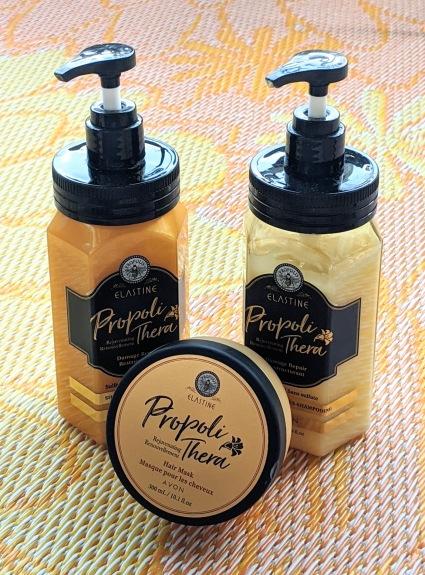 avon-propolithera-haircare