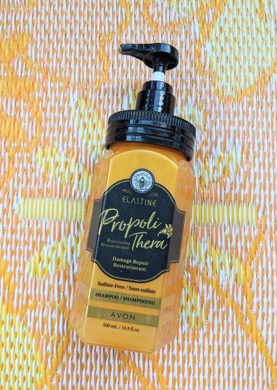 avon-propolithera-shampoo