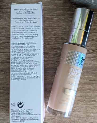 itcosmetics-foundation-packaging-1