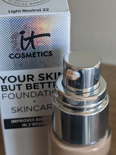 itcosmetics-foundation-packaging-2