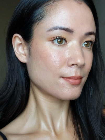 michxmash-itcosmetics-foundation-natural-light