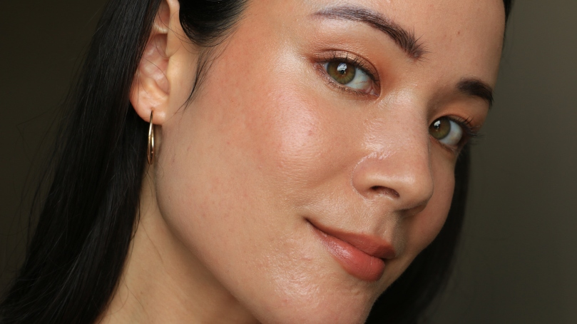 michxmash-itcosmetics-your-skin-but-better-foundation-skincare
