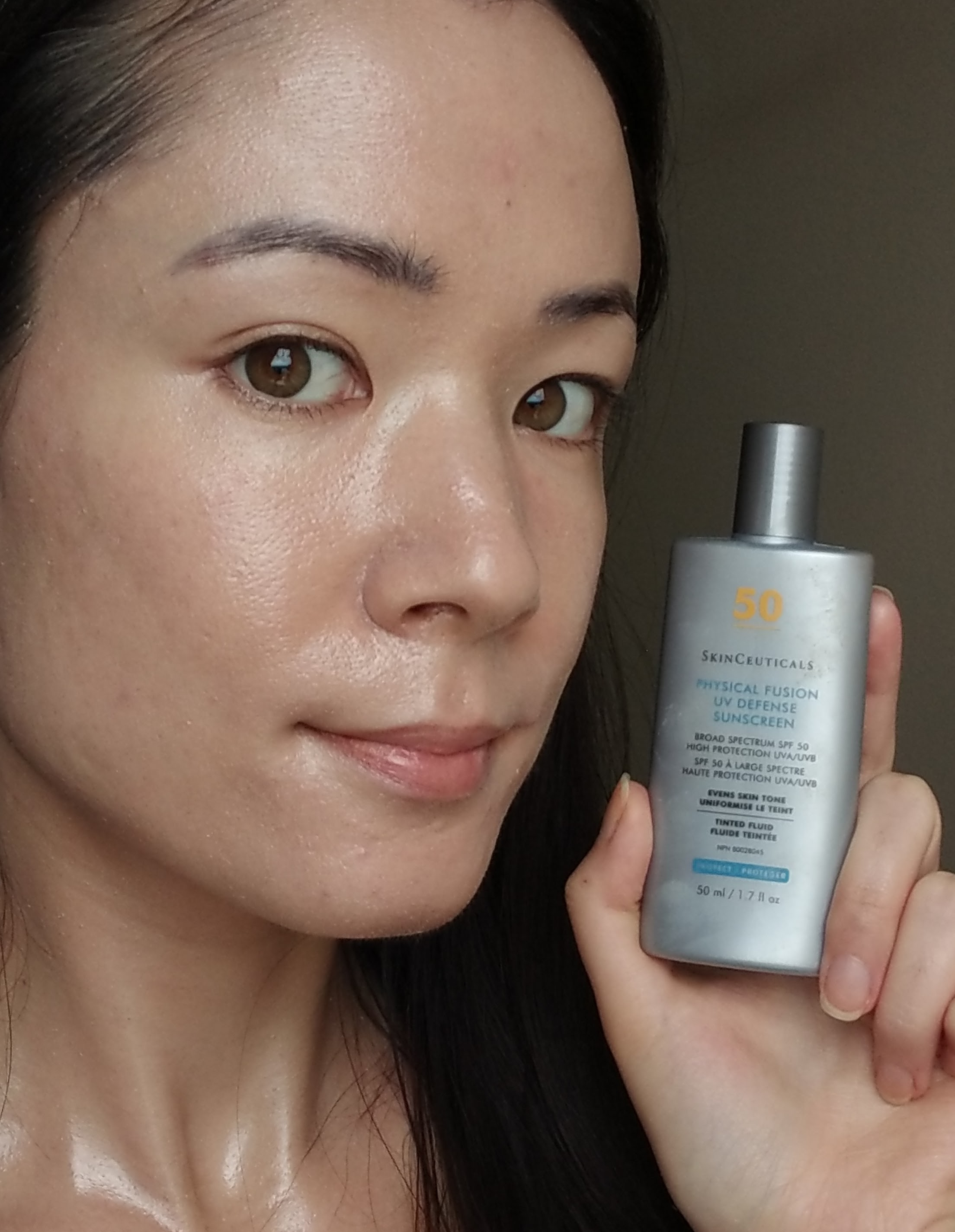 michxmash-skinceutical-physical-fusion-tinted-spf-skin-1