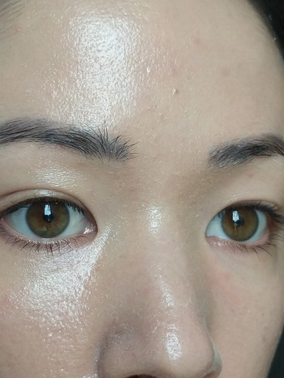 michxmash-skinceutical-physical-fusion-tinted-spf-skin-2