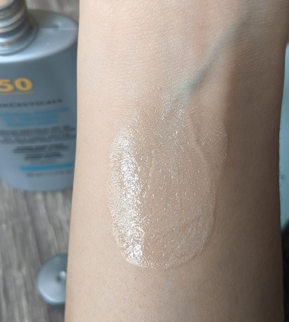 michxmash-skinceutical-physical-fusion-tinted-spf-swatch-2