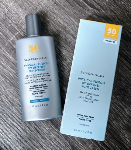 michxmash-skinceutical-physical-fusion-tinted-spf